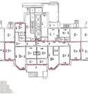 Помещение с отдельным входом, лифт,1 этаж,25-этажный дом, Борисовка, Аренда помещений свободного назначения в Мытищах, ID объекта - 900196834 - Фото 5