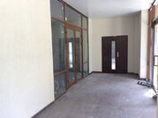 Продажа помещения 180 м2 Химки - Фото 3