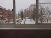 Продам с ремонтом 4-к квартиру в Ступино, Московская область. - Фото 5