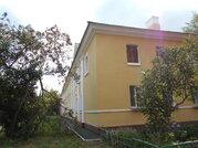 Продаю 1-х комнатную квартиру в Привокзальном, Купить квартиру в Омске по недорогой цене, ID объекта - 322845822 - Фото 18