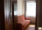 1 500 000 Руб., Продается 1-к квартира, Купить квартиру в Боровске по недорогой цене, ID объекта - 323247851 - Фото 4