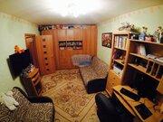 Продам 1 комнатную квартиру по адресу : 60 лет Комсомола д 7/6 к 3 - Фото 2