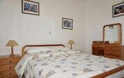 Замечательный 3-спальный Апартамент у моря и с видом на море в Пафосе, Купить квартиру Пафос, Кипр, ID объекта - 325617625 - Фото 17