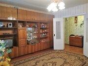 Продается 3-х комнатная квартира в Кимрском районе, рядом с рекой Хотч - Фото 3
