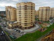 Продается трехкомнатная квартира, Купить квартиру Андреевка, Солнечногорский район по недорогой цене, ID объекта - 316439944 - Фото 18
