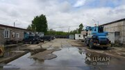 Продажа производственного помещения, Хабаровск, Федоровское шоссе