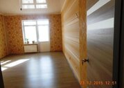 2 комн. квартира с ремонтом на ул.Шмидта