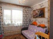Отличная комната в общежитии на ул.Бирюзова. - Фото 1