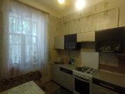 2 кв. Ленина, д.9 - Фото 2