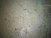 8 000 Руб., Сдается в аренду парковочное место в подземном паркинге, Аренда гаражей в Москве, ID объекта - 400086733 - Фото 5