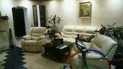 Продажа квартир ул. Александра Завидова