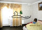 Продается 3х комнатная квартира.Зеленоград корпус 315., Купить квартиру в Зеленограде по недорогой цене, ID объекта - 318609314 - Фото 6