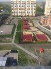 Предлагаем приобрести 3-х квартиру в новом мкр.Тугайкуль, Купить квартиру в Копейске по недорогой цене, ID объекта - 319692444 - Фото 15