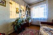 Продам 3-комн. кв. 61 кв.м. Ростов-на-Дону, Российская - Фото 4