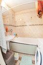 Однокомнатная Квартира на с/з 43 кв.м. 97 серии, с мебелью - Фото 5