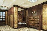 Продается квартира г.Москва, Краснобогатырская улица, Купить квартиру в Москве по недорогой цене, ID объекта - 315260219 - Фото 10