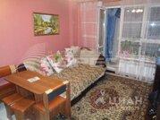 Продажа квартир ул. Демьяна Бедного, д.2А