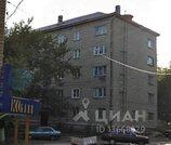 Продажа комнаты, Саранск, Ул. Горная