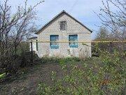 Продается дом по адресу: село Зенкино, улица Школьная общей площадью . - Фото 2