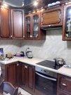 Двухкомнатная квартира с ремонтом, Октябрьский район, Купить квартиру в Ставрополе по недорогой цене, ID объекта - 321426591 - Фото 2
