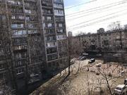 2-к кв. Санкт-Петербург Новоизмайловский просп, 71 (45.7 м)