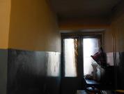 650 000 Руб., Комната в Октябрьском округе, Купить комнату в квартире Омска недорого, ID объекта - 700720505 - Фото 7