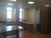 Аренда офиса, Хабаровск, Ленина 18в - Фото 2