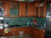 Квартира с дизайнерским ремонтом - Фото 2