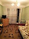 1 комнатная м\с ул.Орджоникидзе 11