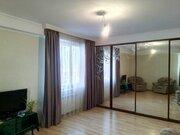 Продам отличную 3-х комнатную квартиру в районе 5го километра!