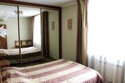Аренда квартиры на Соколе, Аренда квартир в Москве, ID объекта - 321558027 - Фото 6