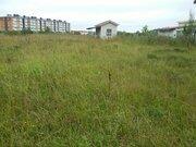 Купить земельный участок в Обнинске