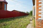 Продажа дома, Дарна, Истринский район, Участок 26 - Фото 5