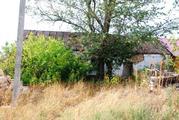 Продается дом по адресу д. Лебедево