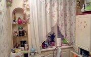 Продам 2ккв А.Корсунова 33, Купить квартиру в Великом Новгороде по недорогой цене, ID объекта - 325838285 - Фото 9