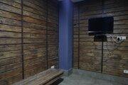 Абхазия. Сухум. Новый 4-х этажный современный гостиничный комплекс., Готовый бизнес Сухум, Абхазия, ID объекта - 100044072 - Фото 16