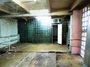 Предложение без комиссии, Аренда гаражей в Москве, ID объекта - 400048264 - Фото 19