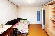 Продам недорого двушка, Купить квартиру в Заводоуковске по недорогой цене, ID объекта - 322466835 - Фото 3