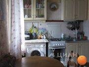 Продажа квартиры, Дедовск, Истринский район, Ул. Космонавта Комарова - Фото 2