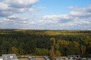 Продаётся 2-комнатная квартира по адресу Лухмановская 29 - Фото 5