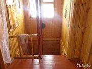 Дача 80 кв.м. на участке 10 соток, Продажа домов и коттеджей в Струнино, ID объекта - 502555337 - Фото 7
