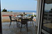 360 000 €, Продается 3-х этажный дом в зеленом пригороде г. Бар (Черногория), Продажа домов и коттеджей Бар, Черногория, ID объекта - 504386631 - Фото 3