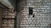 280 000 Руб., Продается гараж в кооперативе по адресу г. Липецк, ул. Вермишева, Продажа гаражей в Липецке, ID объекта - 400033742 - Фото 5