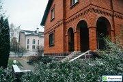 Аренда дома посуточно, Наро-Фоминский район - Фото 1