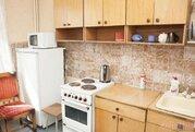 Квартира ул. Старых Большевиков 77, Аренда квартир в Екатеринбурге, ID объекта - 322556712 - Фото 2