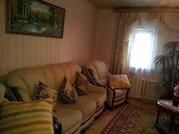 Дом, город Рязань, п. Соколовка, ул. 2-я Механизаторов