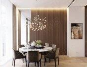 Продается квартира г.Москва, Новослободская, Купить квартиру в Москве по недорогой цене, ID объекта - 317280707 - Фото 12