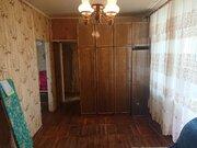 Продам 2-к квартиру в Ступино, Андропова 77 (приокск). - Фото 4