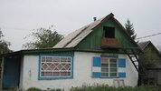 Продажа дома, Улан-Удэ