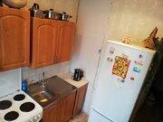 Продам 2-х комнатную квартиру в центре Новгородский 32 к 1 - Фото 3